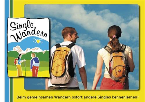 Single Anlass Pressbaum D. - Singles Anlsse Gerasdorf