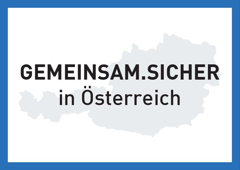 Er sucht Sie in Sieghartskirchen - kostenlose Kontaktanzeigen